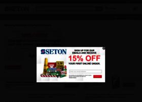 champion-america.com
