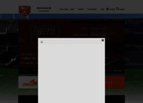 champssportsbowl.com