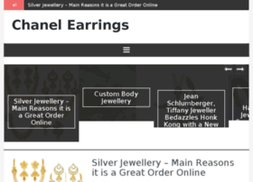 chanelearrings.org