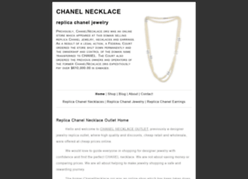 chanelnecklace.org