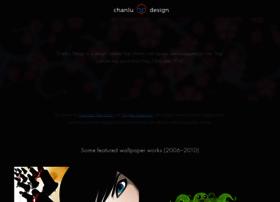 chanlu.org