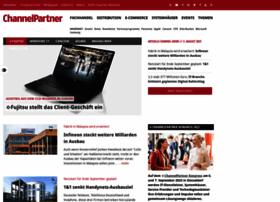 channelpartner.de