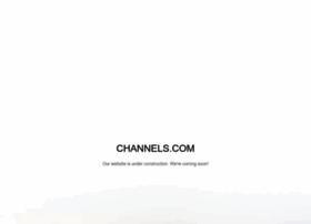channels.com