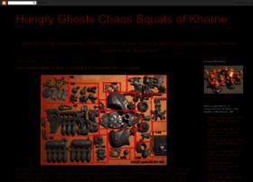 chaossquats.blogspot.com