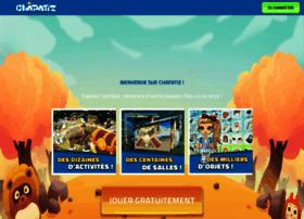chapatiz.com