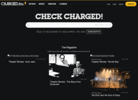 charged.fm