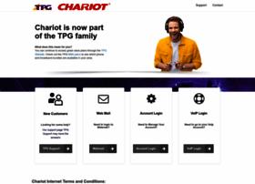 chariot.net.au