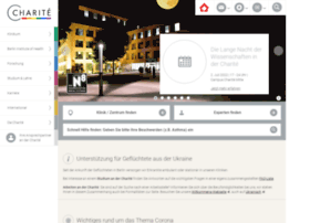 charite.de