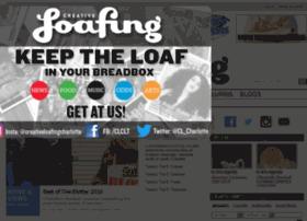 charlotte.creativeloafing.com