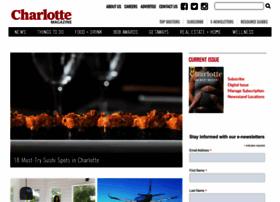 charlottemagazine.com