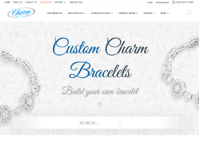 charmfactory.com