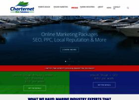 charternet.com