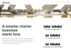 charterx.com