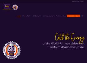 charthouse.com