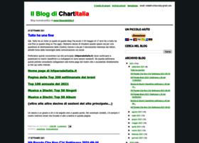chartitalia.blogspot.com