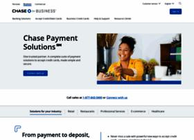 chasepaymentech.com
