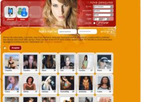 chat-contacto.com