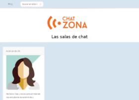 chat-zona.net