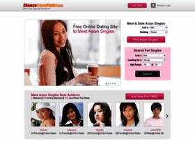chat.chinesefriendfinder.com