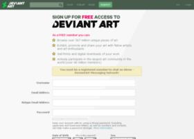 chat.deviantart.com