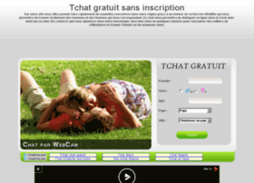 chat.dzchat.com