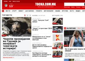 Chat.tocka.com.mk