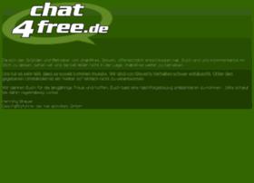 chat4free.de