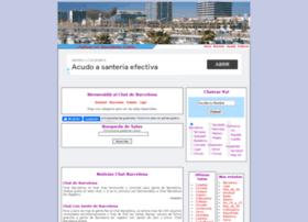 chatbarcelona.org
