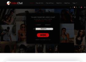 chatbook.com