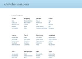 chatchennai.com