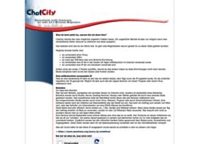 chatcity.de