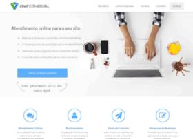 chatcomercial.com.br