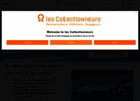 Chateauxhotels.com