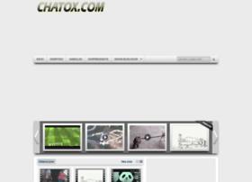 chatox.com