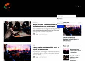 chattahbox.com