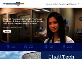 chattahoocheetech.edu