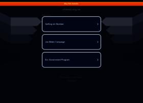 chavez.org.ve