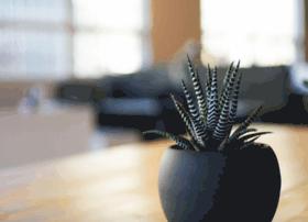 cheap-perfume.co.uk