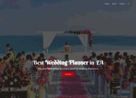 cheap-wedding-success.co.uk