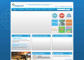cheapcard.com.au