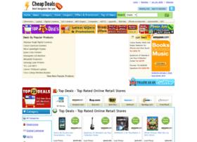 cheapdeals101.com