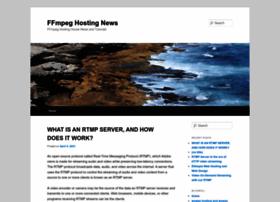 cheapwebhostinghouse.com