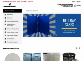 checkoutstore.com