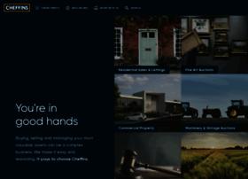 cheffins.co.uk