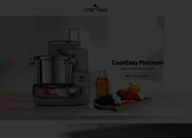 chefplus.es