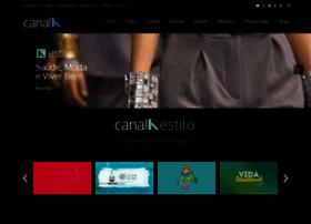 cheftv.com.br
