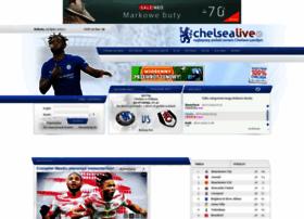 Chelsealive.pl
