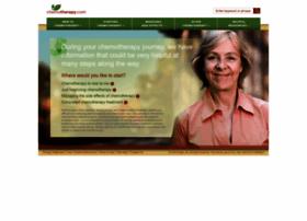 chemotherapy.com