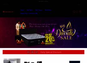chencubed.com