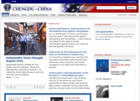 chengdu.usembassy-china.org.cn